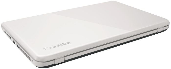 Notebook / Laptop Reviews and News > Library > Toshiba > Toshiba