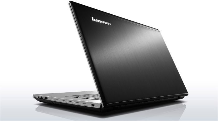 Lenovo IdeaPad Z710 Driver for Mac