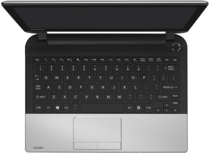 Toshiba Satellite NB10T-A Windows 8 X64 Treiber