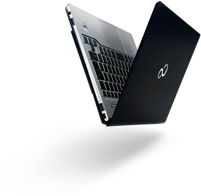 Promoção de Laptop Arma - disconto promocional em AliExpress.com   Alibaba Group