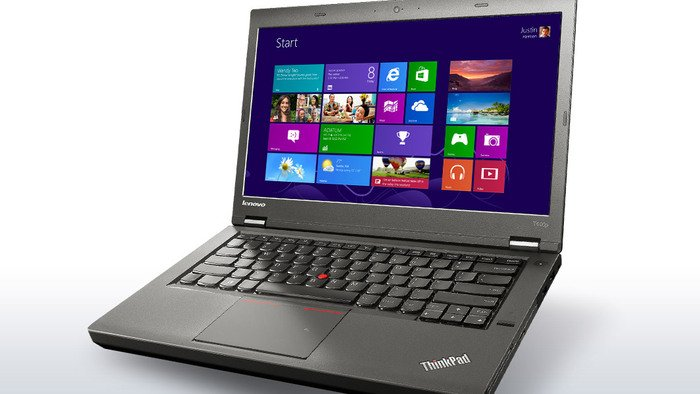 15.6 Wugxa Ips 1080p Fhd Edp Led Screen 4 Lenovo Thinkpad T540 ...
