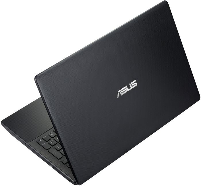 ASUS X551MA WINDOWS 8 X64 DRIVER DOWNLOAD