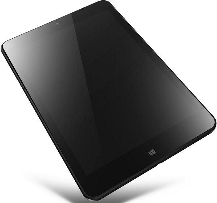 Lenovo ThinkPad Tablet 10 20E3003QRT - Notebookcheck net