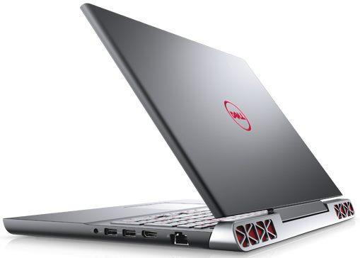 Dell Inspiron 15 5570-5441 - Notebookcheck net External Reviews