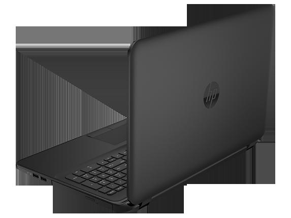 Hp 250 G6 1xn75ea Notebookcheck Net External Reviews