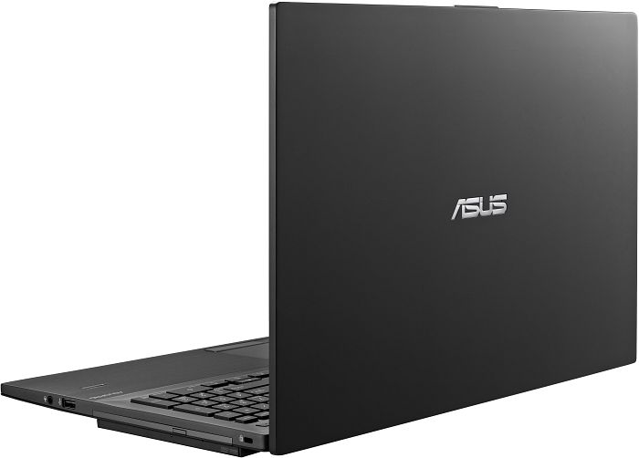 ASUS BU401LG DRIVER DOWNLOAD