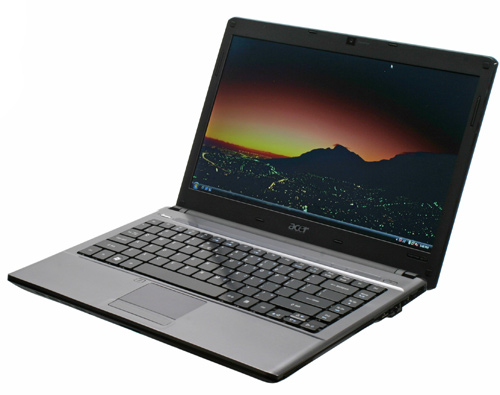 DRIVER: ACER ASPIRE 4810TG