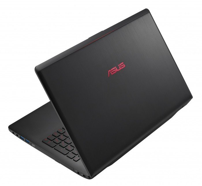 ASUS G56JR GRAPHICS DRIVERS DOWNLOAD