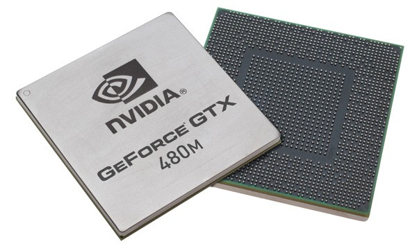 driver nvidia geforce 7600 gs windows 7