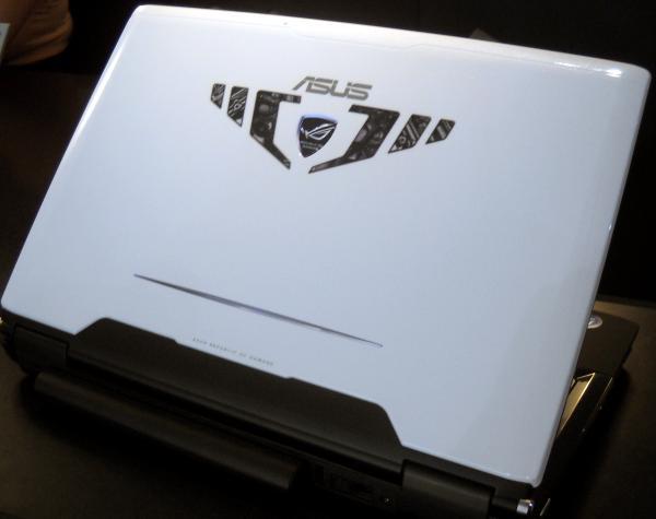 Nvidia Geforce Gtx 260M Notebook
