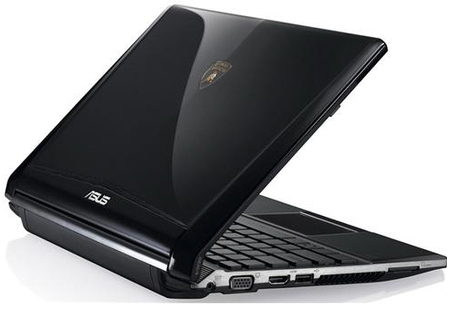Asus VX7 Notebook Download Driver