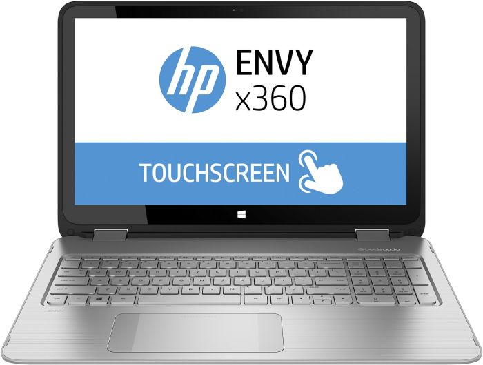 HP Envy 15-1099xl Notebook Atheros LAN Drivers Windows XP