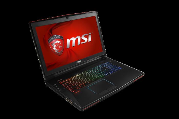 Driver for MSI GT72 Dominator Pro Dragon Edition Intel Bluetooth