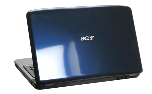 Acer Aspire 5536 Notebook Treiber Windows 10