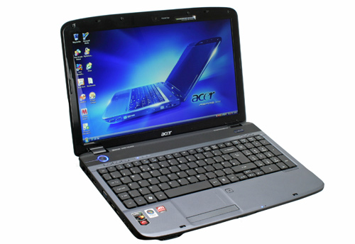 "Original ASUS A540UP Gaming Laptop 15.6"" Intel Core i5"