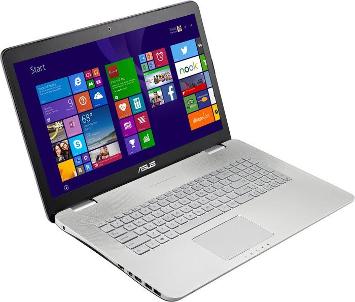 ASUS F17 DRIVERS FOR WINDOWS MAC