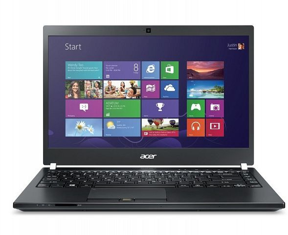 Acer TravelMate P645-MG AMD Graphics Download Driver