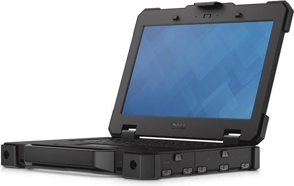 Dell Latitude 14 Rugged Extreme 7404 Notebookcheck Net External Reviews