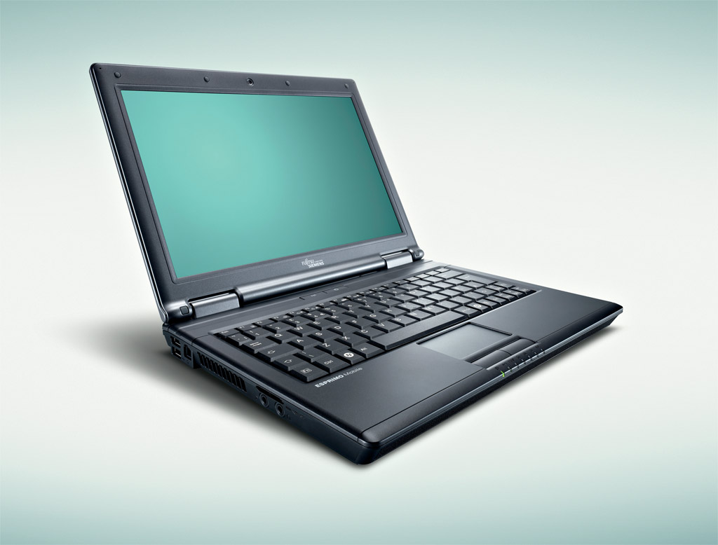 FUJITSU ESPRIMO V5515 WINDOWS 8 X64 DRIVER DOWNLOAD