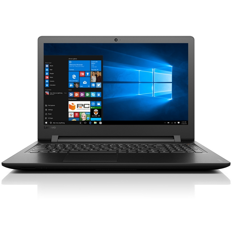 lenovo ideapad 110 series external reviews. Black Bedroom Furniture Sets. Home Design Ideas