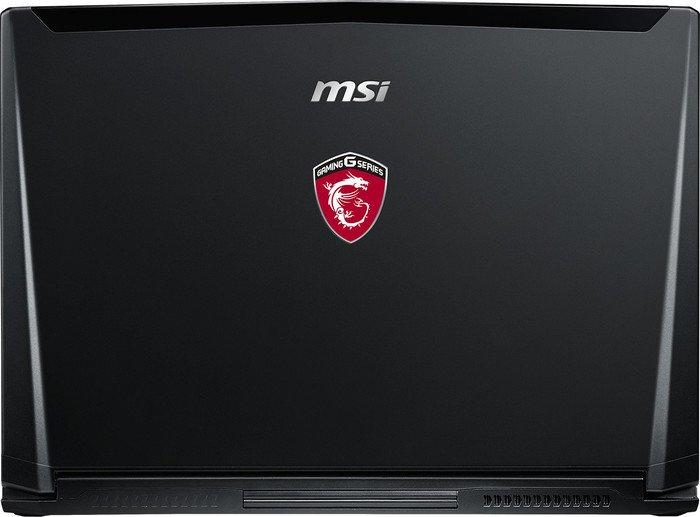 MSI GS30 2M Shadow Realtek Card Reader Driver for Windows Download