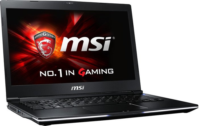 MSI GS30 2M SHADOW ELANTECH TOUCHPAD DRIVER DOWNLOAD
