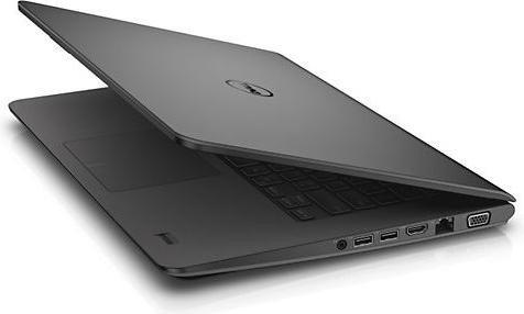 Dell Latitude 14 3000 3450 Notebookcheck Net External