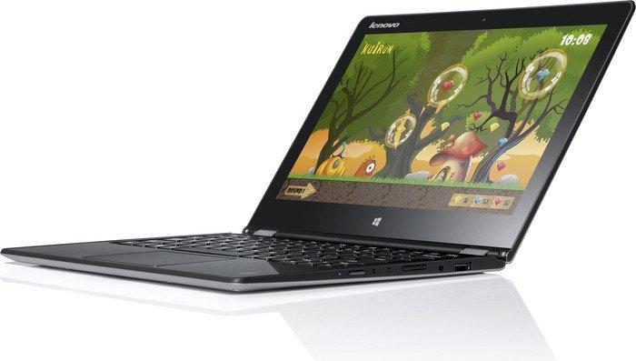 Výsledek obrázku pro Lenovo Yoga 3 11