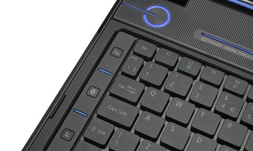 Acer Aspire 5943G AMD Graphics Driver Windows XP