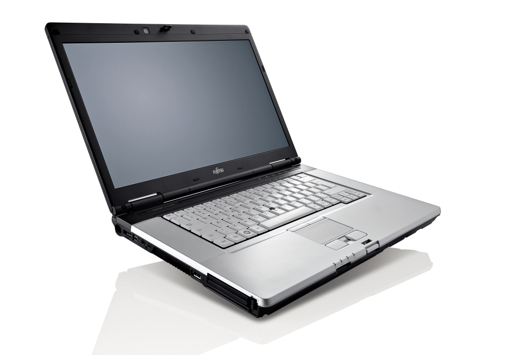 K8upgrade Nf3 as well Fujitsu Celsius H700 37236 0 also 5 Awesome Pc Cabi s Priced Below Rs 3000 103077 besides Review Dell S Wireless Dock D5000 Really Does Free Your Laptop From Cables additionally Wav Audio Player Sd Card. on usb audio card for pc