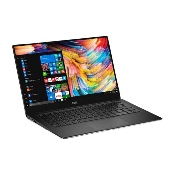 TOSHIBA KIRABOOK 13 I5 AUDIO ENHANCEMENT DRIVERS FOR MAC DOWNLOAD