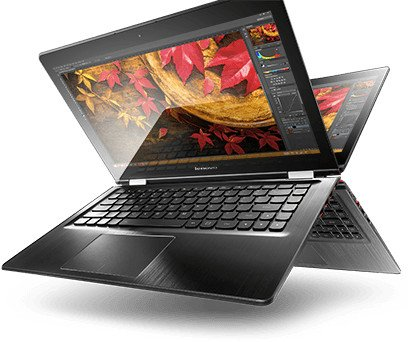 Lenovo yoga 500 14ibd external reviews for Housse lenovo yoga 500