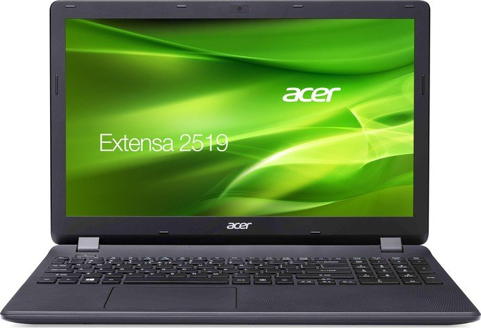 Acer Extensa 2519 Intel Graphics Drivers Windows XP