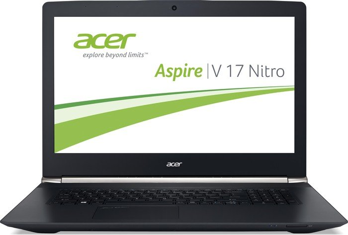 Acer Aspire VN7-792G NVIDIA Graphics Drivers Download Free