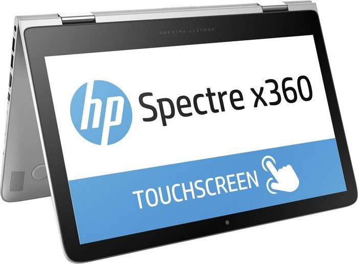 HP Spectre 13-4159nd Special Edition x360