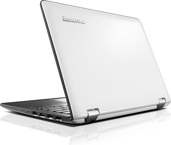 Lenovo Yoga 300 Series Notebookcheck Net External Reviews