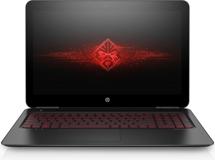 Hp omen 15 ax200ns external reviews for Portent vs omen