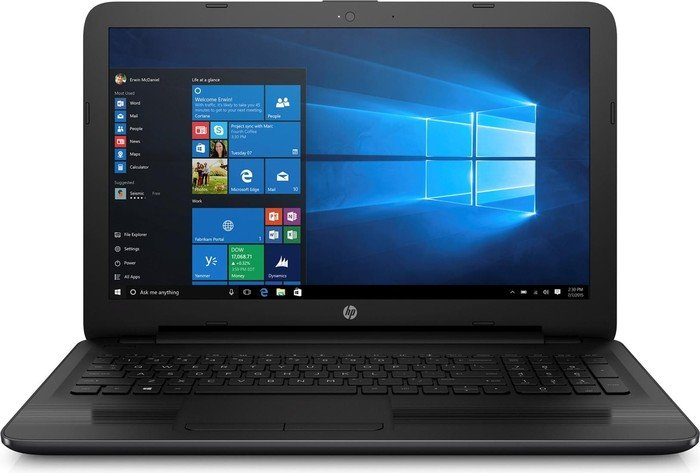 HP 255 G2 Drivers for Windows XP