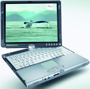 LIFEBOOK T4010 DRIVER FOR WINDOWS MAC