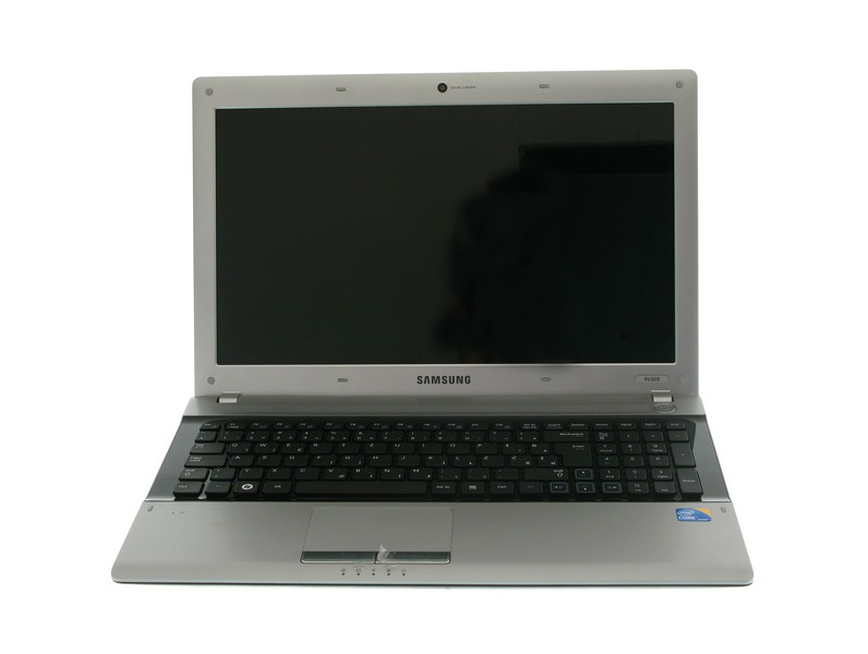 SAMSUNG NP-RV509 WINDOWS 8 X64 DRIVER DOWNLOAD