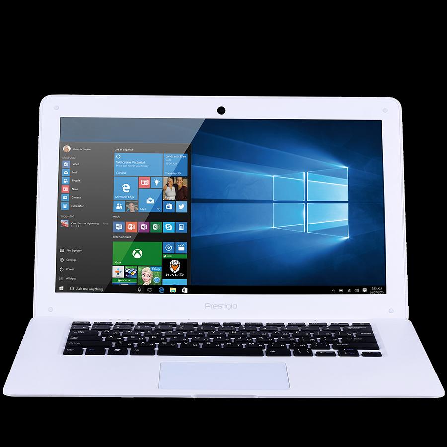Prestigio Smartbook 141a Notebookcheck Net External Reviews