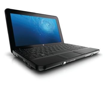 HP Mini 110-1104VU Notebook Webcam Drivers for Windows 7