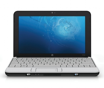 Compaq Mini 110c-1105DX Notebook Drivers Download