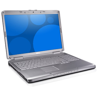 DELL INSPIRON 1721 WINDOWS 7 64BIT DRIVER