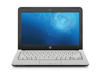 HP Mini 311-1000 CTO Windows 8 Driver Download