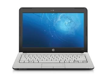 Hp Mini 311 1000 Notebookcheck Net External Reviews