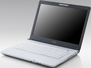 SONY VAIO VGN-FE21H DRIVERS DOWNLOAD (2019)