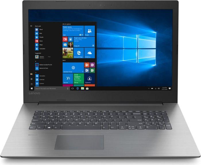 Lenovo Ideapad 330 15ast 81d600cbsp Notebookcheck Net External Reviews