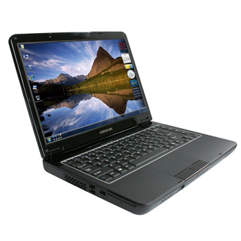 DRIVERS HP PAVILION TX1138EA HD AUDIO