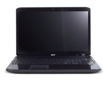 ACER ASPIRE 8943G NOTEBOOK INTEL WLAN DRIVERS FOR WINDOWS DOWNLOAD